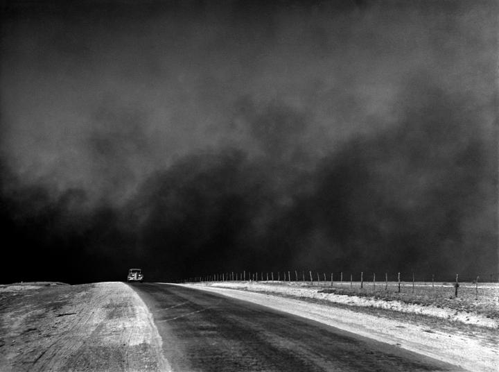 dust-heat-wave-1936.jpg