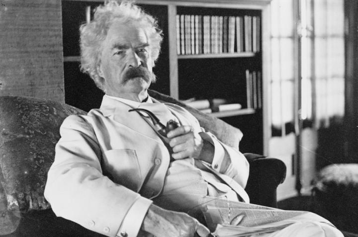 facts-about-mark-twain.jpg