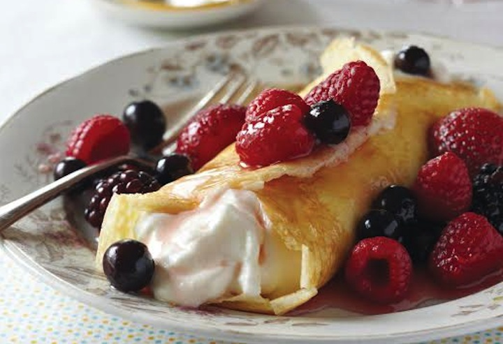 fancy-crepes-with-berries_0.jpg