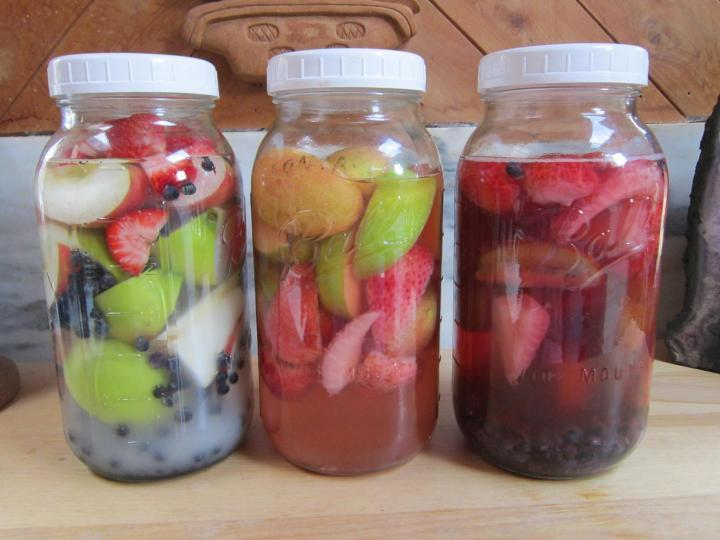 fruit-kvass-recipe.jpg