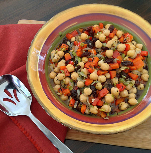 garbanzo-bean-salad_0.jpg