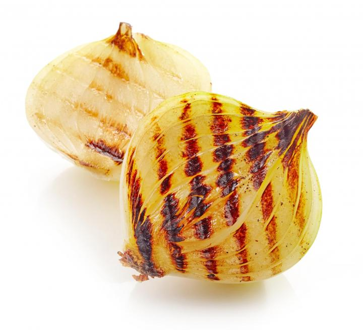grilled-french-onion.jpg