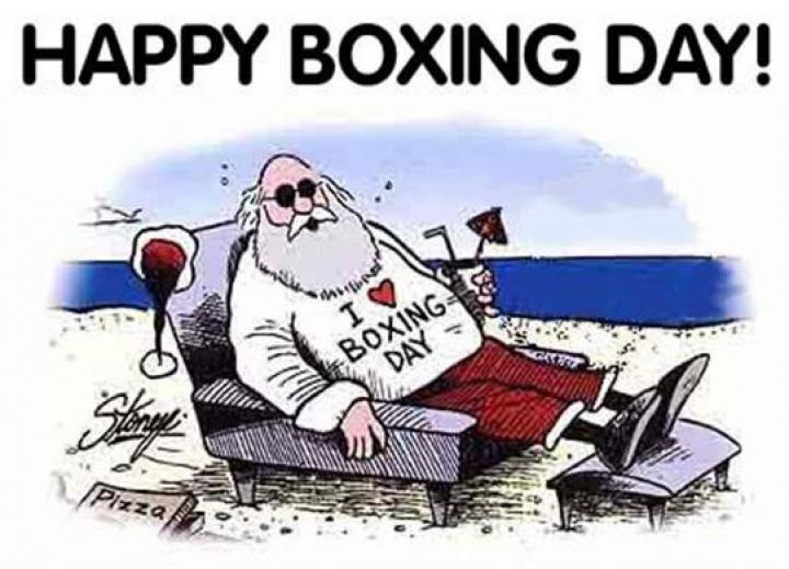 i love boxing day 1082x780_0_full_widthjpg - What Is The Day After Christmas Called