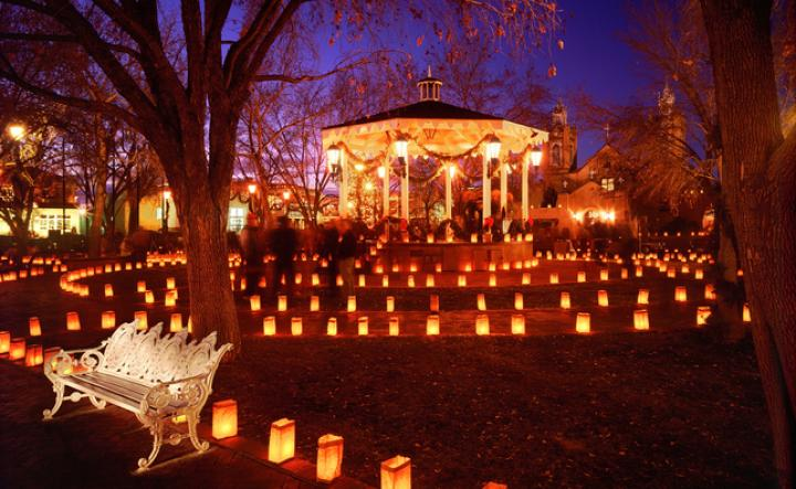 luminaries-town-center_0.jpg