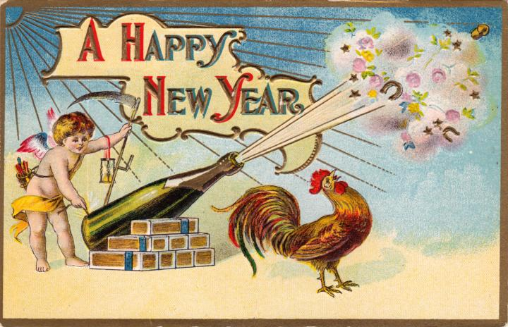 New years day 2018 fun facts folklore traditions the old new yearfullwidthg m4hsunfo