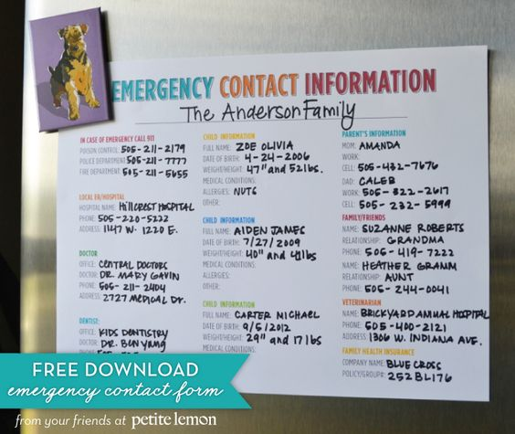 printable-emergency-form.jpg
