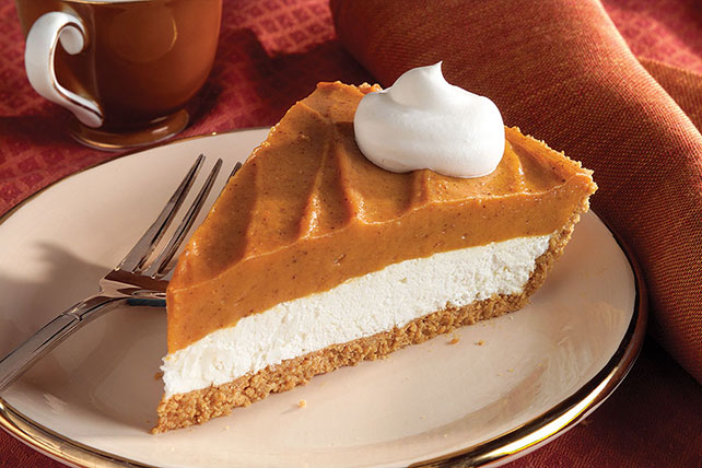 pumpkin-cheesecake-pie_0.jpg