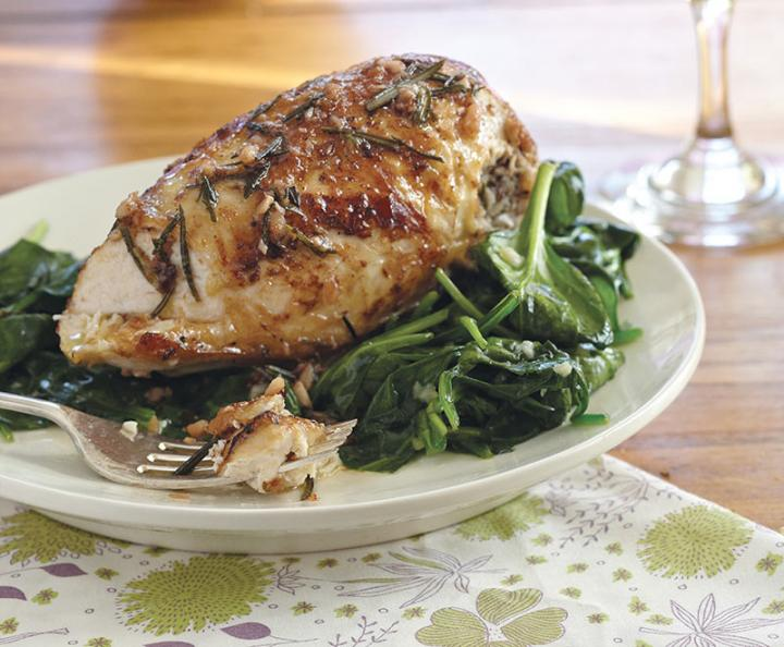 rosemary-chicken-herb-recipe.jpg