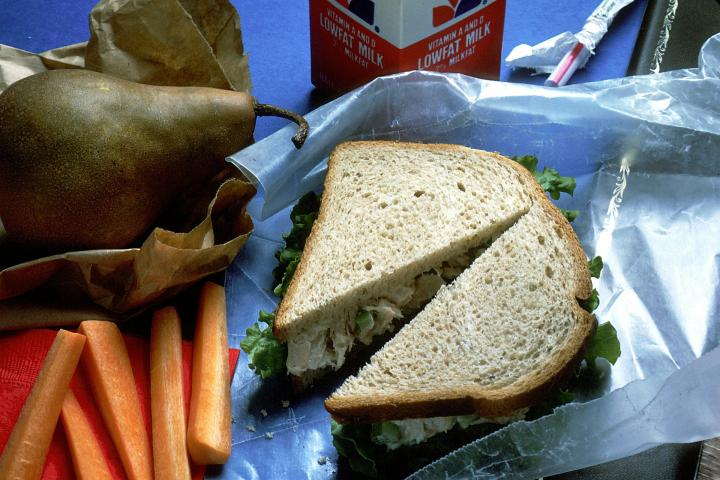 sandwich-recipes-chicken-salad.jpg