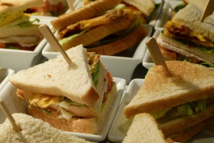 sandwich-recipes-ideas.jpg