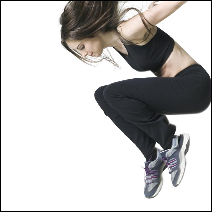 start-exercising-girl-jumping_full_width.jpg