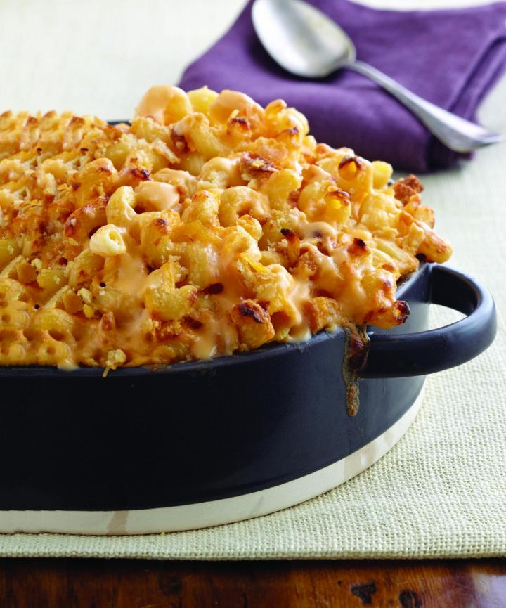 super-creamy-mac-cheese.jpg