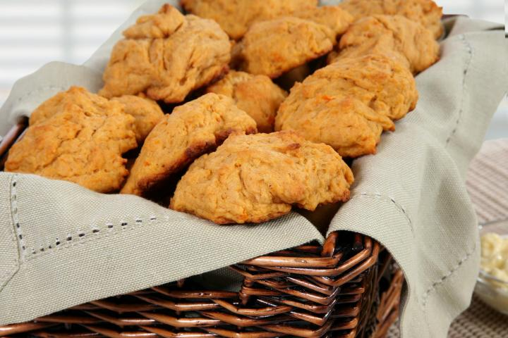 sweet-potato-biscuits-recipe.jpeg