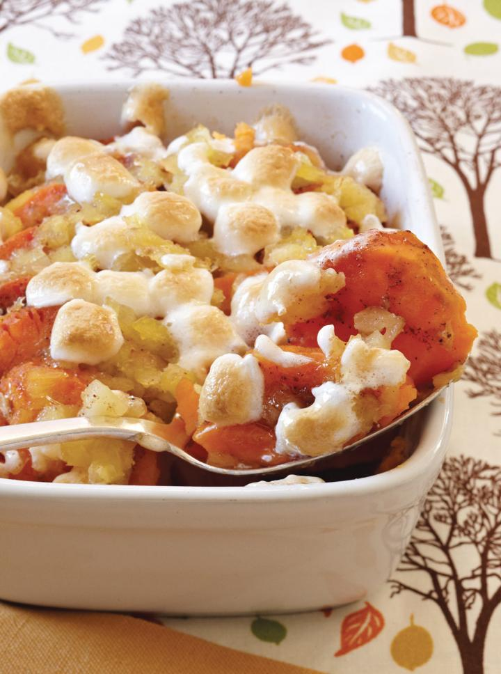 sweet-potato-pineapple-casserole.jpg
