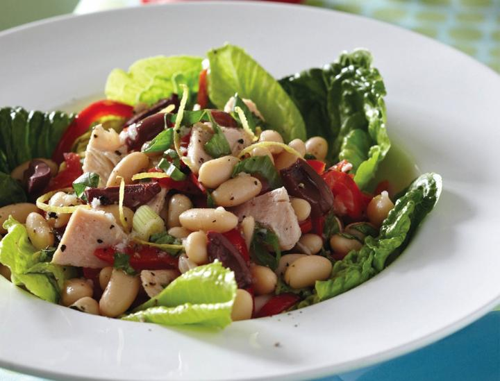 white-bean-and-tuna-salad_0_full_width.jpg