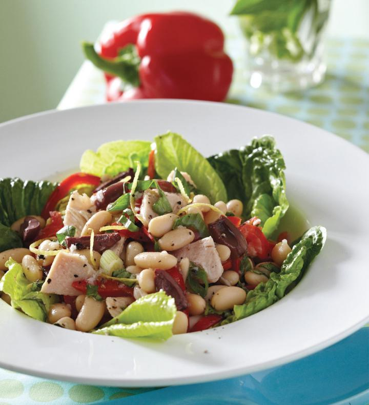 white-bean-and-tuna-salad.jpg
