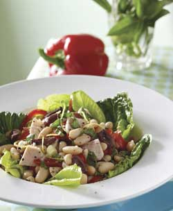 whitebean_tuna-salad.jpg