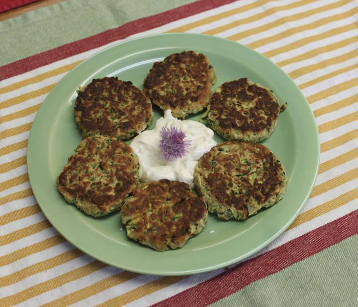 Best Way To Freeze Crab Cakes