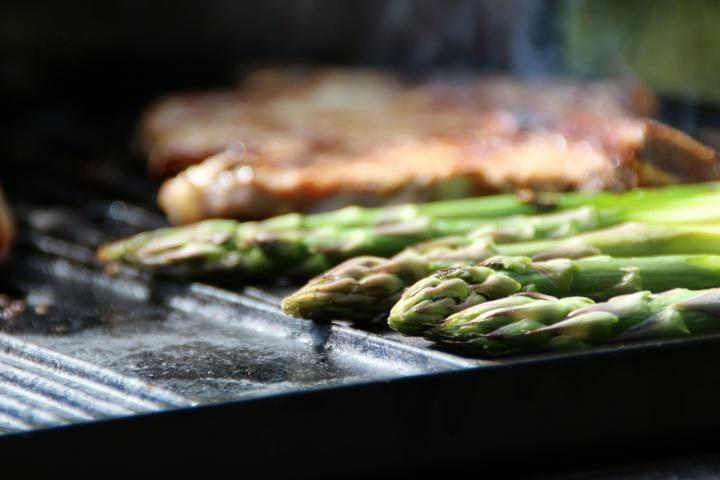 asparagus-food-cooking-mistakes.jpg