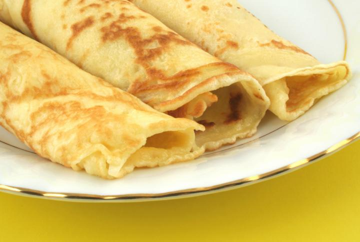 basic-crepe-recipe.jpg