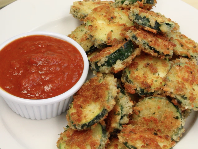 breaded-fried-zucchini-rounds.png