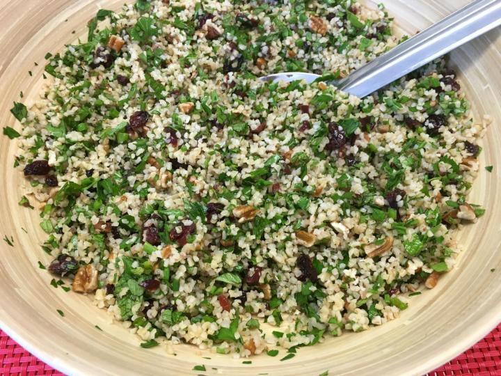 bulgar-salad-herb-recipes.jpg