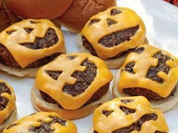 Halloween Dinner Recipes With Pictures.Halloween Dinner Recipe Ideas The Old Farmer S Almanac