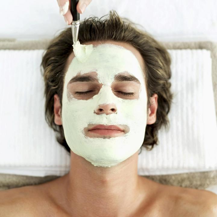 cucumber-facial-natural-skin-care.jpg