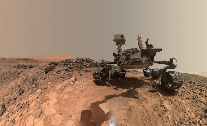 curiosity_on_mars_nasa_full_width.jpg