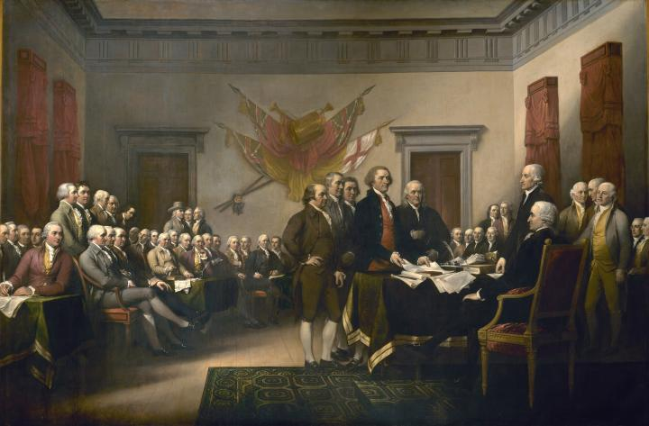 declaration-of-independence-4th-july.jpg