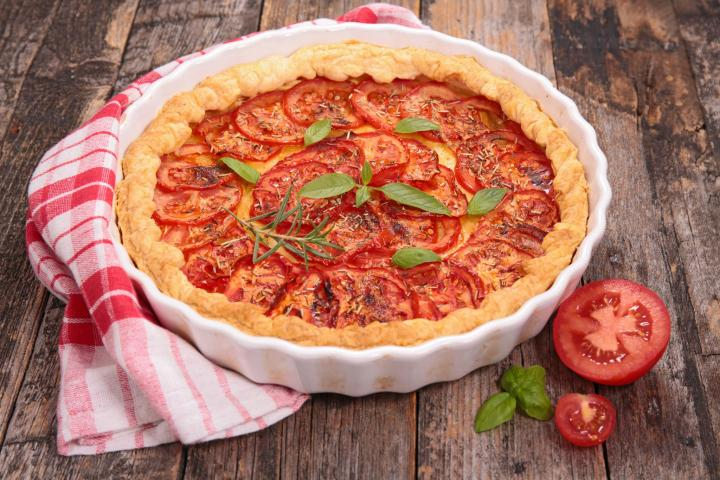 fresh-tomato-basil-quiche.jpeg