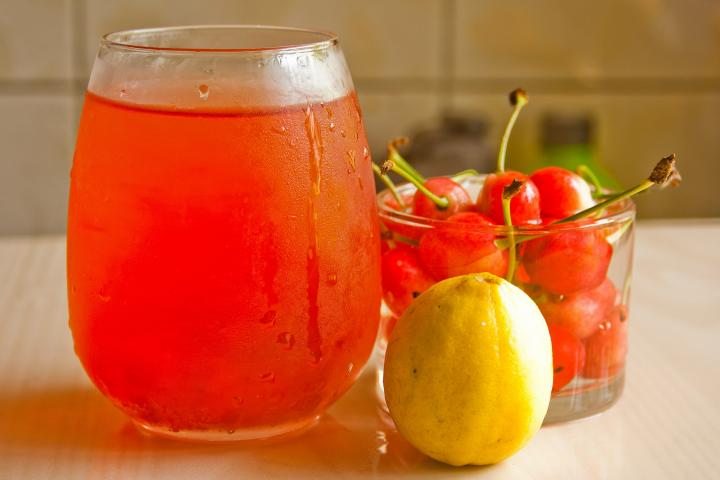 fruit-punch-recipes.jpg