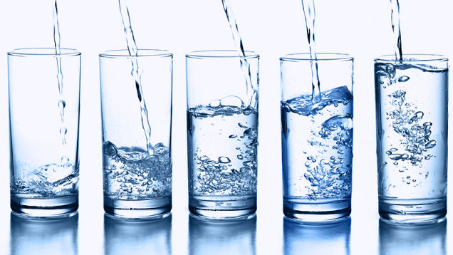 glass-water.jpg