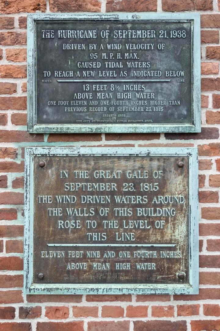 hurricane_water_levels_at_old_market_house_providence_kenneth_c._zirkel_full_width.jpg