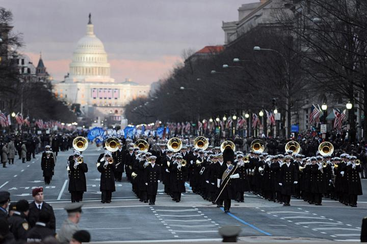inauguration-day-parade_full_width.jpg