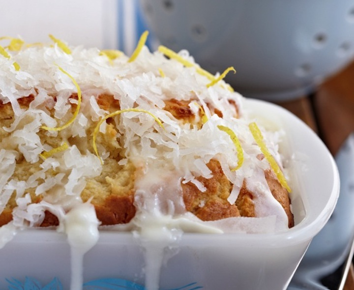 lemon-coconut-loaf-bread.jpg