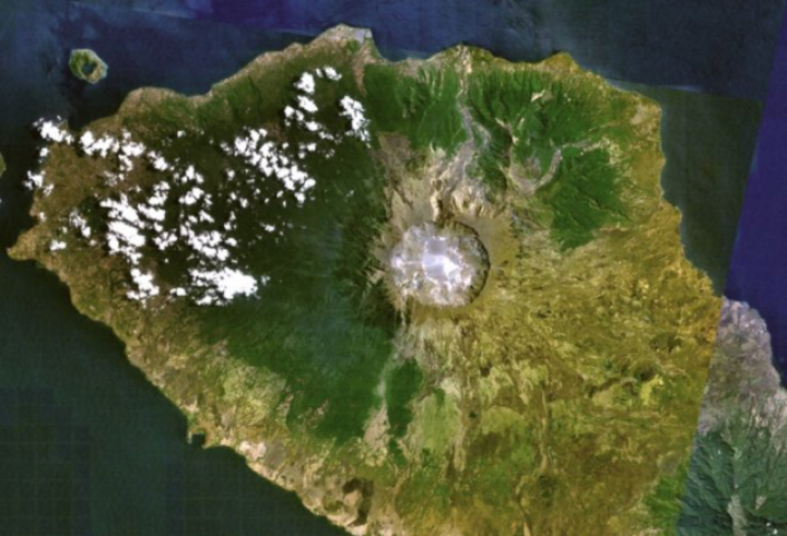 mount-tambora-eruption.png