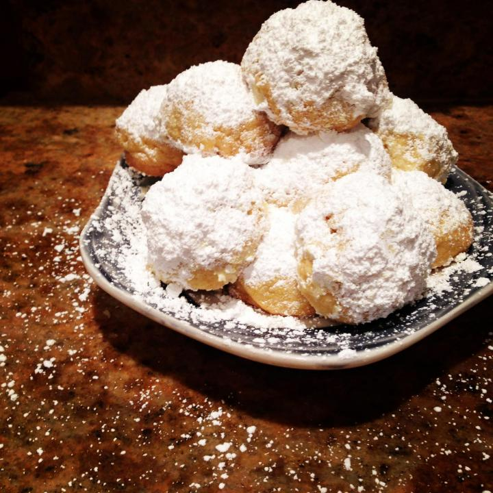 snowball-cookies-recipe.jpg
