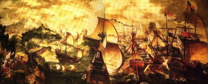 spanish-armada-weather-history.jpg