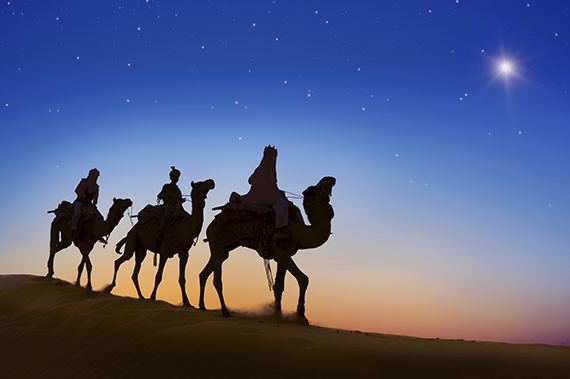 the-star-of-bethlehem.jpg