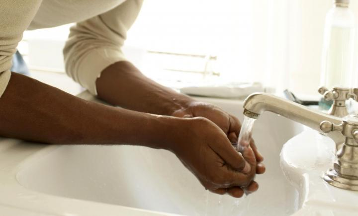 thinkstock_washing_hands_man_full_width.jpg
