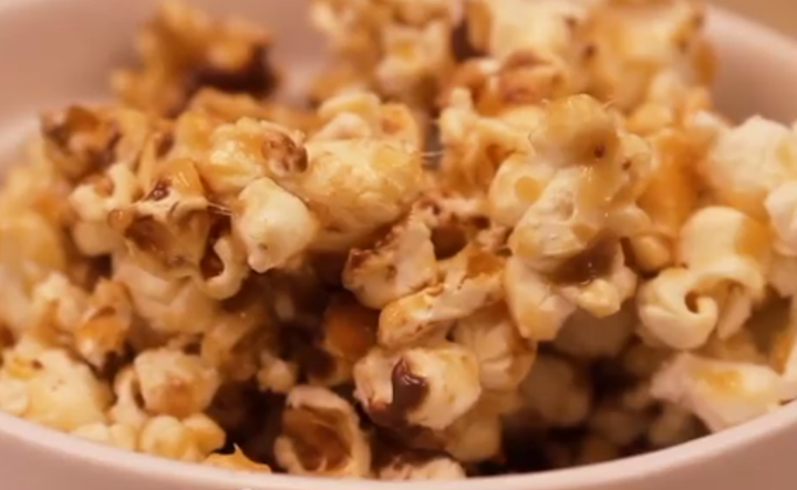 toffee-popcorn.png
