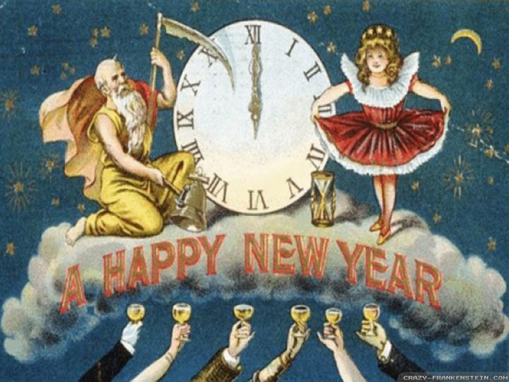 vintage happy new year wallpapers 1600x1200_full_widthjpg