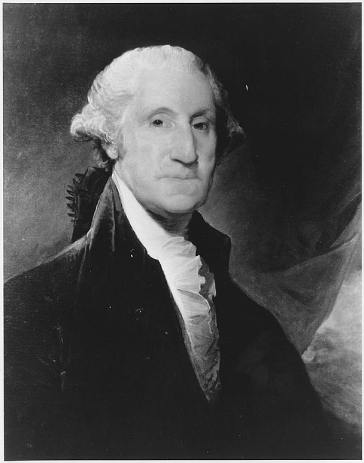 washington-portrait-l_0.jpg