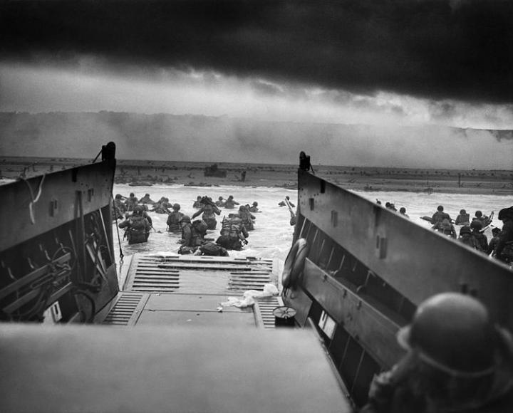 weather-d-day-history.jpg