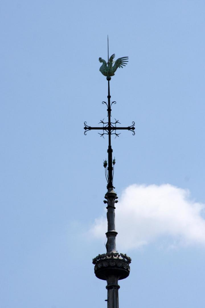 weathervane-christian-church.jpg