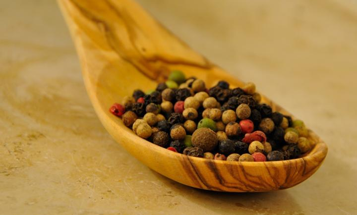 where-do-peppercorns-come-from.jpg