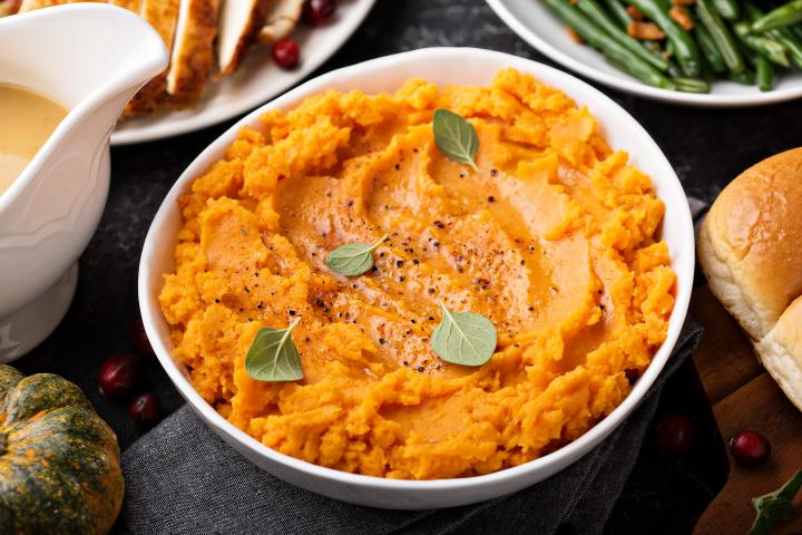 maple_mashed_sweet_potatoes.jpg