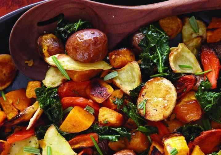 recipe-autumn-roasted-vegetables.jpg