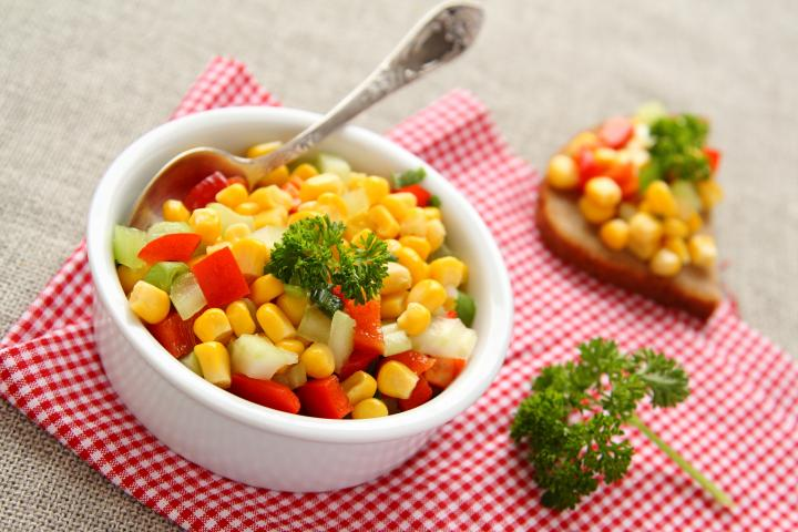 recipe-corn_salad.jpg